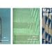 Serie Obras: Sebastián Irarrázaval | Adamo Faiden | Martín Hurtado - Irarrazaval - Adamo Faiden - Hurtado Portada Bootiq.jpg