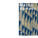 Serie Obras: Sebastián Irarrázaval | Adamo Faiden | Martín Hurtado - MHF00.jpg