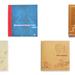 Serie Obras y Oficinas: Marsino | Palmer | Cruz Browne | Guillermo Jullián de la Fuente - Marsino Palmer Cruz Browne Jullian Portada-Bootic.jpg