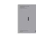 Arquitectura en el Chile del siglo XX : Vol. 2 | Vol. 1 - Arquitectura en el Chile del siglo xx  - 01.jpg