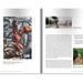 Arquitectura en el Chile del siglo XX : Vol. 2 | Vol. 1 - Web Arquitectura en el Chile del siglo xx  - 01.jpg
