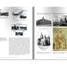 Arquitectura en el Chile del siglo XX : Vol. 2 | Vol. 1 - Web Arquitectura en el Chile del siglo xx  - 05.jpg