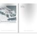 Adrian Forty | 'Primitivo' La Palabra y El Concepto - 02.jpg