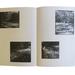 Paisajes - Philip Blanc - Paisajes Blanc 02.jpg