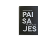 Paisajes - Philip Blanc - Paisajes Blanc 00.jpg