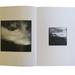 Paisajes - Philip Blanc - Paisajes Blanc 03.jpg