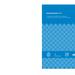 Intersecciones 2016. Congreso Interdisciplinario de Investigación en Arquitectura, Diseño, Ciudad y Territorio - Intersecciones_00.jpg
