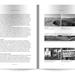 Intersecciones 2016. Congreso Interdisciplinario de Investigación en Arquitectura, Diseño, Ciudad y Territorio - Intersecciones_01.jpg