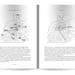 Intersecciones 2016. Congreso Interdisciplinario de Investigación en Arquitectura, Diseño, Ciudad y Territorio - Intersecciones_02.jpg