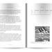 Intersecciones 2016. Congreso Interdisciplinario de Investigación en Arquitectura, Diseño, Ciudad y Territorio - Intersecciones_03.jpg