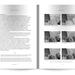 Intersecciones 2016. Congreso Interdisciplinario de Investigación en Arquitectura, Diseño, Ciudad y Territorio - Intersecciones_04.jpg