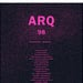 ARQ 98 | Masividad - ARQ 97-Bootic.jpg