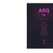 ARQ 98 | Masividad - ARQ 98-Bootic 00.jpg