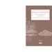 Dibujo y Proyecto ''Casos de Arquitectura en Latinoamérica'' - Trazos Vol II 00.jpg