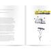 Dibujo y Proyecto ''Casos de Arquitectura en Latinoamérica'' - Trazos Vol II 01.jpg