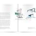 Dibujo y Proyecto ''Casos de Arquitectura en Latinoamérica'' - Trazos Vol II 03.jpg