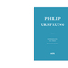 Philip Ursprung  | Representación del Trabajo - PU01.jpg