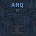 ARQ 99   Infraestructura - ARQ99 Bootic.jpg