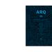 ARQ 99   Infraestructura - ARQ9901.jpg