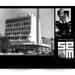 Schapira Eskenazi Arquitectos: Obra Cincuentenaria - SEA 3.jpg
