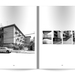 Schapira Eskenazi Arquitectos: Obra Cincuentenaria - SEA 5.jpg