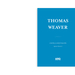 Thomas Weaver | Contra la investigación - ARQ DOCS WEAVER TAPA.jpg
