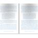 Thomas Weaver | Contra la investigación - ARQ DOCS WEAVER 3.jpg