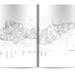 Anales de Arquitectura 2018 - Anales 4.jpg