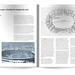 Anales de Arquitectura 2018 - Anales 5.jpg
