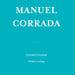 Manuel Corrada  | Cocina Chilena - DOCS Bootic.jpg