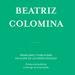 Beatriz Colomina  | Privacidad y Publicidad en la Era de las Redes Sociales - DOCS Bootic.jpg