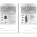 Beatriz Colomina  | Privacidad y Publicidad en la Era de las Redes Sociales - Colomina 3.jpg
