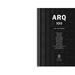 ARQ 100 | Cien - ARQ 100-00.jpg
