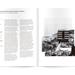ARQ Monografías: Max Núñez  - MAX02.jpg