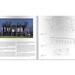Baixas y del Río | Arquitectura  - Baixas y Del Río 3.jpg