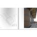 Baixas y del Río | Arquitectura  - Baixas y Del Río 4.jpg