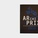 Archiprix Santiago Chile 2019 - archiprix 1.jpg