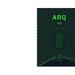 ARQ 101 | Libertad - ARQ 101 0.jpg