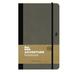 Flexbook sketchbook 15 x 21 / 13 x 21 - flexbook-adventure-notebook 4.jpg
