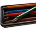 Set  portaminas de colores Koh-i-noor  - Set Kohinoor 3.jpg