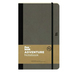 Flexbook sketchbook 9x14 - flexbook-adventure-notebook 4.jpg