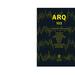 ARQ 102   Especulación - ARQ 102 0.jpg