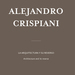 Alejandro Crispiani   La arquitectura y su reverso - DOCS Bootic.jpg