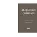 Alejandro Crispiani   La arquitectura y su reverso - Crispiani 0.jpg