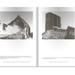 Alejandro Crispiani   La arquitectura y su reverso - Crispiani 4.jpg