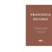 Francesca Hughes | Arquitecturas de la Predicción - ARQ DOCS HUGHES 01.jpg