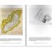 Francesca Hughes | Arquitecturas de la Predicción - ARQ DOCS HUGHES 03.jpg