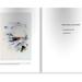 Francesca Hughes | Arquitecturas de la Predicción - ARQ DOCS HUGHES 02.jpg