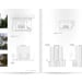 Compendium ARQ. Arquitectura y Ciudad - Compendium 04.jpg