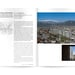 Compendium ARQ. Arquitectura y Ciudad - Compendium 01.jpg